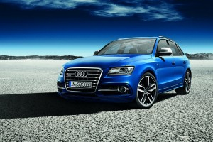 2013-Audi-SQ5-TDI-Exclusive-Concept-1