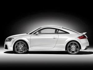 Audi-TT-RS-Coupe-Studio-Side-1920x1440