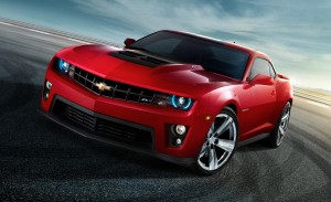 chevrolet-camaro-zl1-photo-393072-s-1280x782