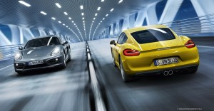 new-2014-porsche-cayman-debuts-in-la-video-photo-gallery_27